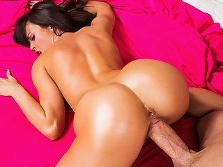 Смотрет порно онлайн фото 638-598