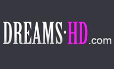 Dreams-HD